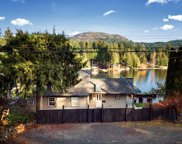 1929 West Shawnigan Lake  Rd, Shawnigan Lake image