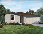 5185 Boswell Road, Spring Hill image