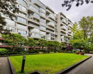 518 Moberly Road Unit 407, Vancouver image
