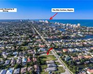 107th Ave N, Naples image