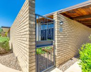 4218 N 38th Street Unit #A, Phoenix image