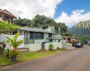 45-542 Ualani Place, Kaneohe image