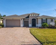 714 Irvine Ranch Road, Poinciana image