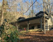 531 Dominion Road, Cashiers image