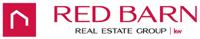 Red Barn Real Estate Group Logo
