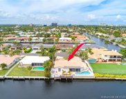 2830 Ne 56th Ct, Fort Lauderdale image