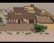 7179 E Wilderness Trail, Gold Canyon image