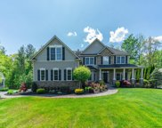 10 Tipperary Way, Clifton Park image