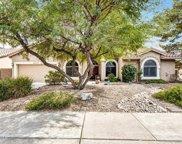 5609 E Kings Avenue, Scottsdale image