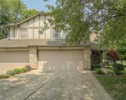 1307 NW Village Drive, Blue Springs image