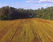 2057 N Hwy 58, Swansboro image