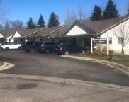 1329 County Road D Circle East Unit #1329, Vadnais Heights image