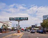 3710 12   33rd St., North Park image