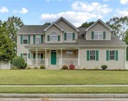 1618 Plantation Woods Way, South Chesapeake image