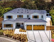 1234 Beverly View Drive, Beverly Hills image