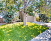 10612 Hyacinth Street, Highlands Ranch image