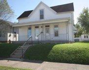 605 E 4th Street, Huntingburg image