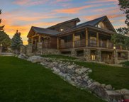 1559 County Road 5 Cr, Ridgway image