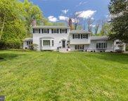 117 Meadowbrook   Drive, Princeton image