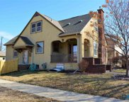 312 W 26th St, Sioux Falls image