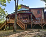 Owl Mountain Lodge, Ellijay image