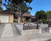 10050 Griffith St, San Jose image