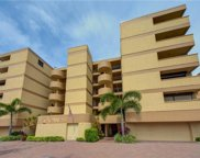 19700 Gulf Boulevard Unit 306, Indian Shores image