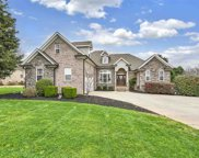 4468 Anderson Mill Road, Moore image