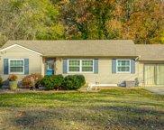 3611 Gleason, Chattanooga image