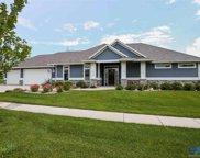 512 S Red Spruce Ave, Sioux Falls image