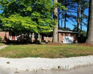 2601 Sterling Point Drive, Northwest Portsmouth image