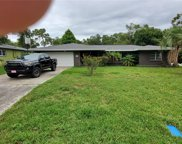 1634 Balmoral Drive, Clearwater image