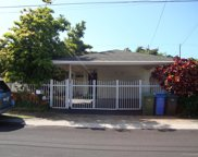 1429 Uila Street, Honolulu image