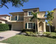 9433 SW 227th Ter, Cutler Bay image