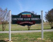 56 Country Club Drive, Gasburg image