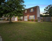 985 Riverbend Road, South Central 1 Virginia Beach image