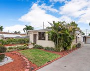 52 E 50th Pl, Hialeah image