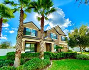 11930 Harpswell Drive, Riverview image