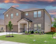 434 Windy Reed Road, Hutto image