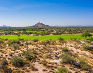 8015 E Leaning Rock Road Unit #197, Scottsdale image