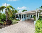 4325 Bougainvilla Dr, Lauderdale By The Sea image