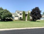 W138N6667 Manor Hills Blvd, Menomonee Falls image