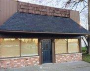 5042 S Yakima Ave, Tacoma image