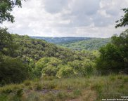 LOT 15 Cibolo Cliffs Road, Bulverde image