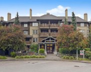 15 Smokey Smith Place Unit 107, New Westminster image