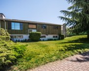 660 Jones  St, Qualicum Beach image