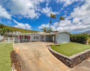 986 Apokula Street, Kailua image