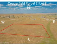 Sharp Trail - Lot E, Prescott Valley image