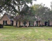 5065 Highland Rd, Baton Rouge image