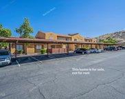 3511 E Baseline Road Unit #1146, Phoenix image